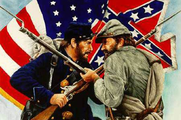 civilwar-blog