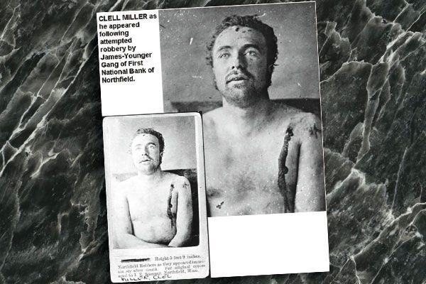clell-miller-blog