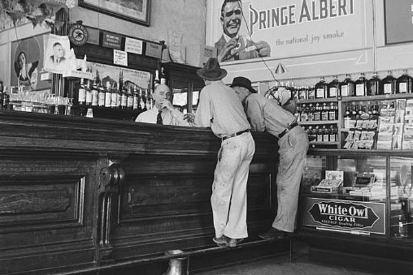 crystal-palace-saloon-tombstone-arizona-blog