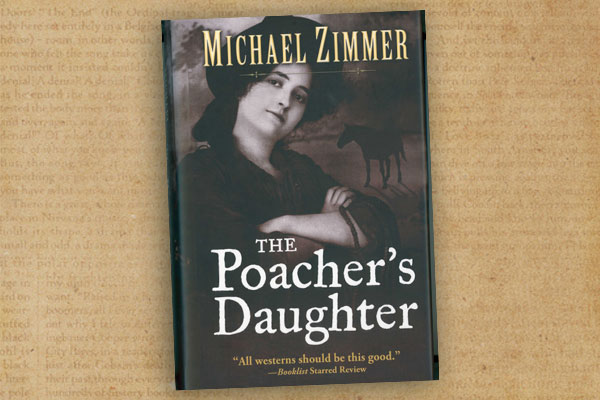 the-poachers-daughter-blog