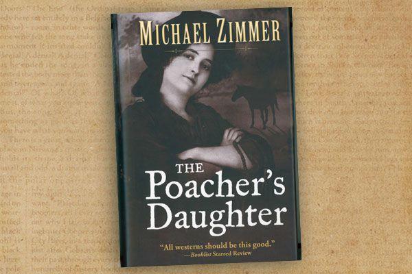 the-poachers-daughter-blog