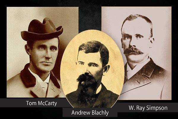 Classic-Gunfights_McCarty-Gang_W-Ray-Simpson