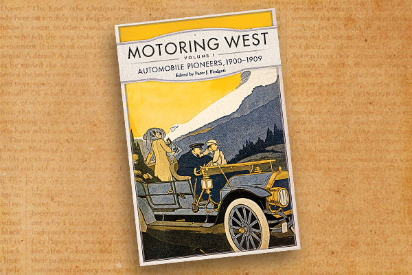 Motoring-West-by-Peter-Blodgett
