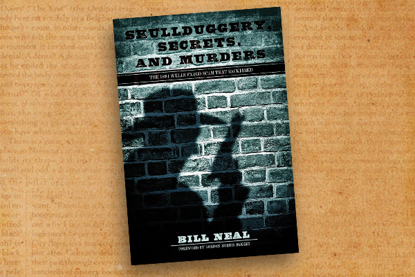 Skullduggery-Secrets-and-Murders-by-Bill-Neal