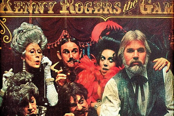 Kenny-Rogers_The-Gambler-movie-poster