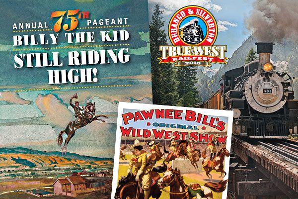 True-West-Western-Roundup-Events-June-2015
