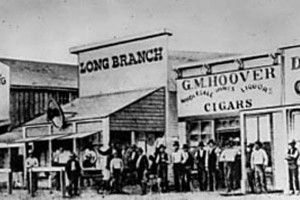 long-branch-saloon-in-1874-blog