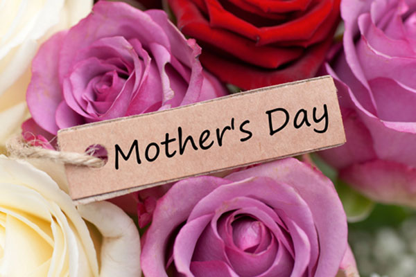 mothers_day_ideas-blog