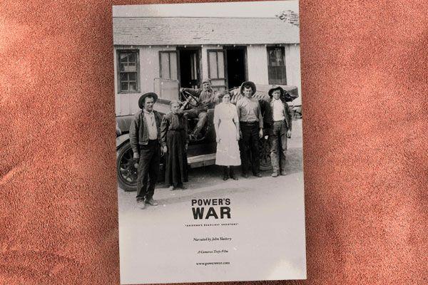 powers-war-poster-blog