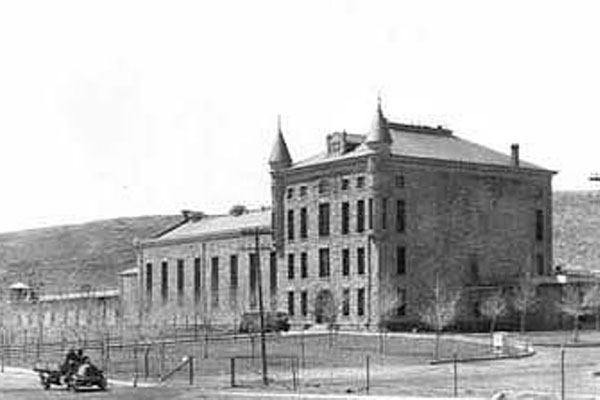 wyoming-territorial-prison-blog