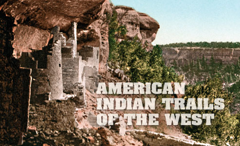Cliff-Palace-Mesa-Verde