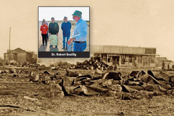 Fire-set-by-the-Villistas_-March-9_El-Paso-TX_photographer-Otis-A-Aultman-captured-aftermath