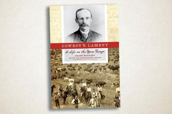 a-cowboys-lament-blog