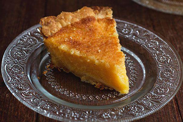 cheerwine-vinegar-pie-blog