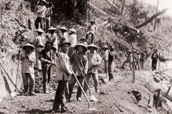 chinese-railroad-workers-blog