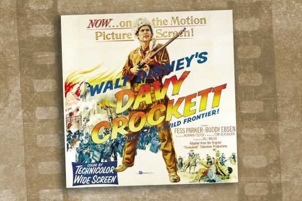 davy-crockett-blog