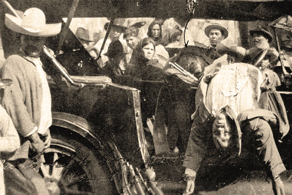 dead-pancho-villa-falling-out-of-car-june8-blog