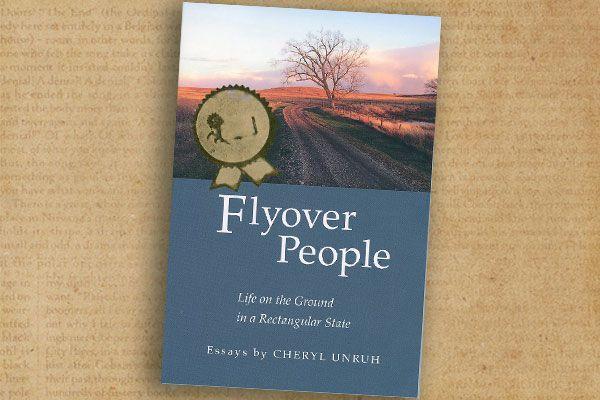 flyover-people-blog