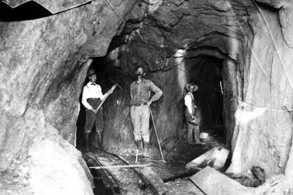 hard-rock-miners-blog