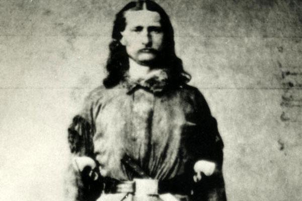hickok-blog