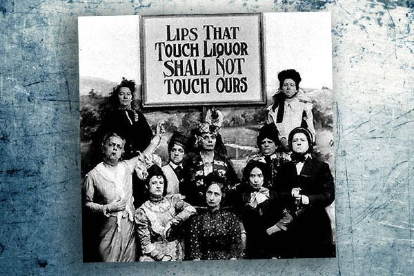 lips-that-touch-liquor-blog