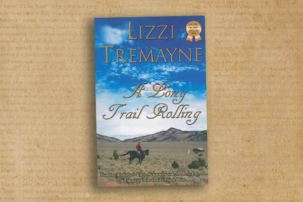 lizzi-tremayne-novel-blog