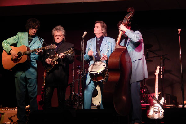marty-stuart-and-fabulous-superlatives-copyright-stuart-rosebrook-blog