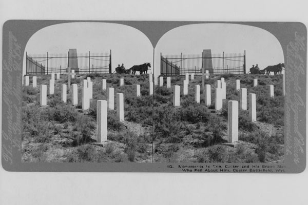 monuments-to-custer-and-his-men-blog