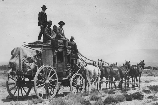 stagecoach-blog