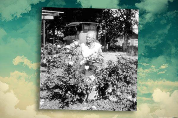 trinidad_escalante_swilling_schumaker_1920s-blog