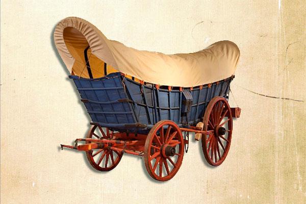 wagon-blog