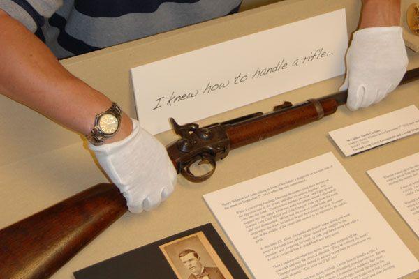 wheeler-rifle-blog