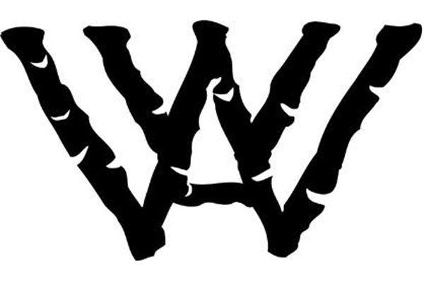 wwa-logo-blog