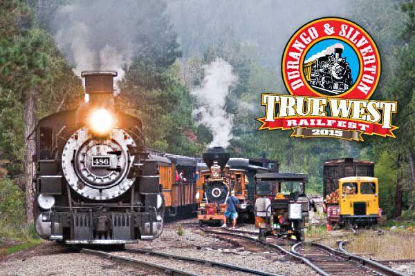 Durango-Silverton-True-West-Rail-Fest.