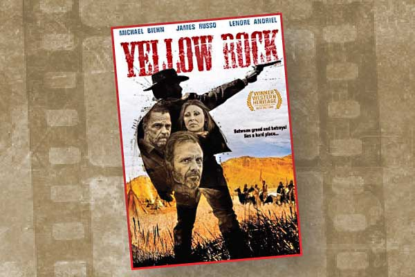 Yellow-Rock-DVD-cover