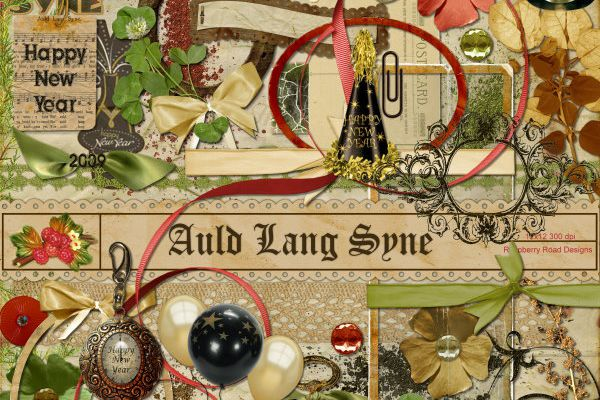 auldlangsyne_elementpreview-blog