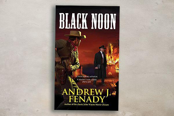 black-noon-blog