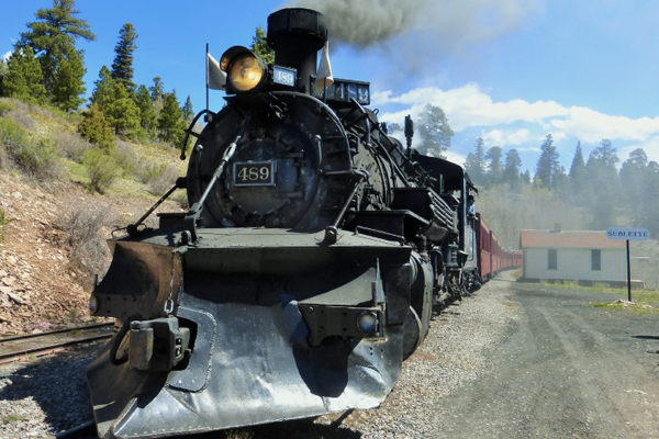 cumbres-and-toltec-locomotive-blog