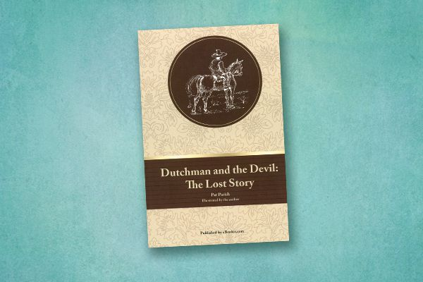 dutchman-and-the-devil