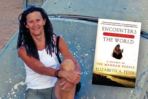 Elizabeth-Fenn_Pulitzer-Prize-Winning-Historian