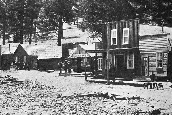 flagstaff-1883-blog