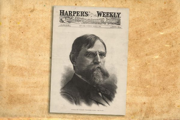 lew-wallace-blog