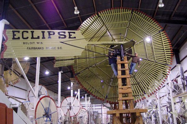 lubbock-the-american-wind-power-center-and-museum-blog