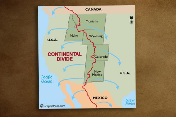 map-blog