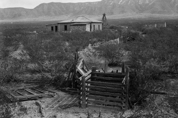 mcdonald-ranch-house-loc-113919-blog