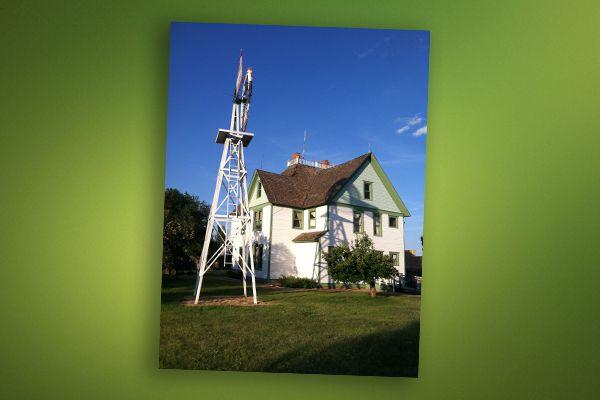 national-ranch-heritage-center-blog