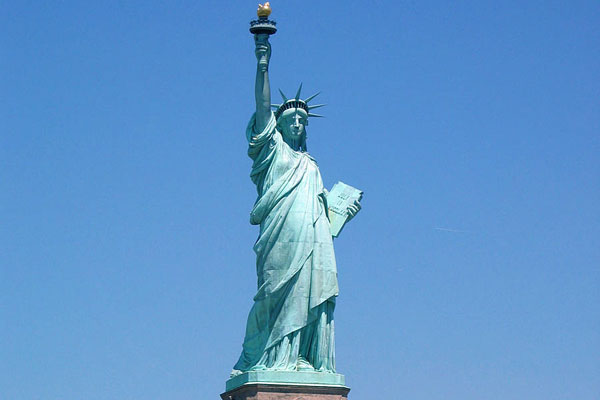 statue-of-liberty-blog