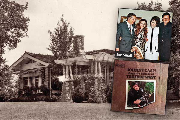 /Johnny-Cash-with-Joe-Small-at-the-Norwood-House.