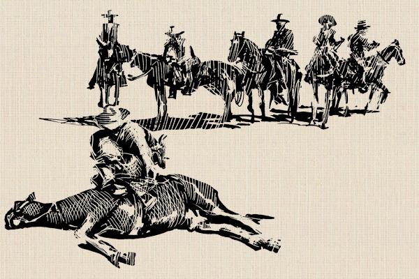 dead-horse-blog