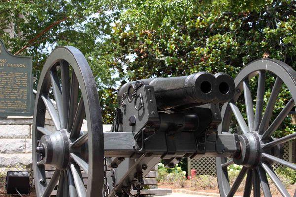 double-cannon-blog